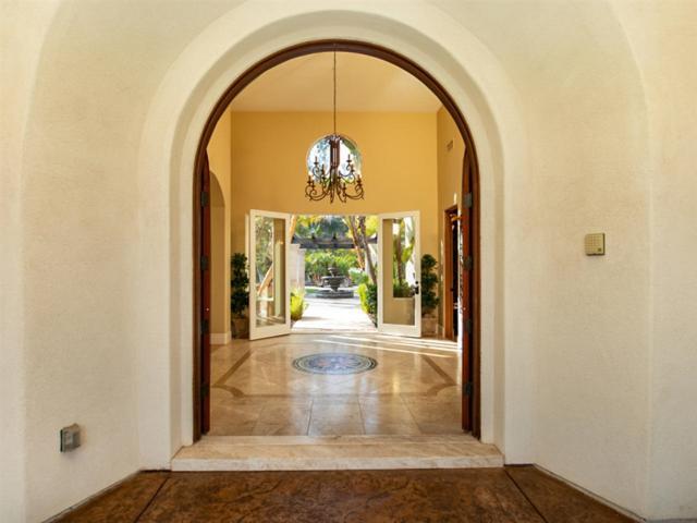 13772 Paseo Valle Alto, Poway, CA 92064 (#190007990) :: Neuman & Neuman Real Estate Inc.