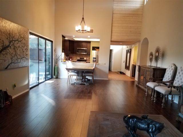 32871 Temet Dr #12, Pauma Valley, CA 92061 (#190008000) :: Neuman & Neuman Real Estate Inc.
