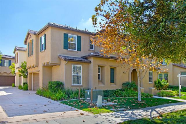 3671 Glen Ave, Carlsbad, CA 92010 (#190008013) :: Coldwell Banker Residential Brokerage