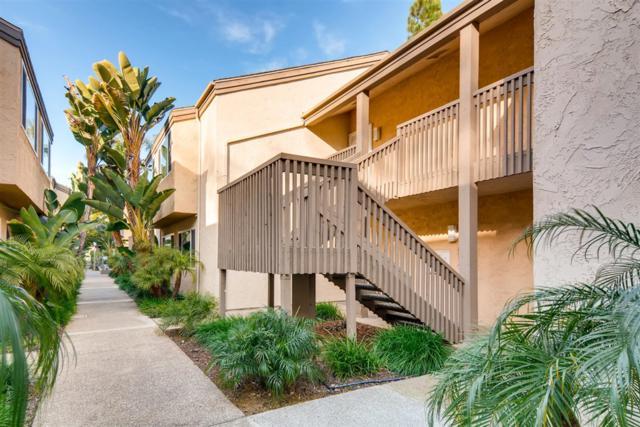8515 Villa La Jolla Drive G, La Jolla, CA 92037 (#190008043) :: eXp Realty of California Inc.