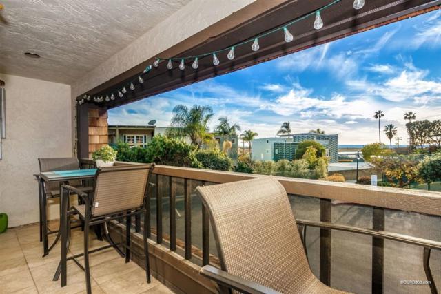 12819 Caminito Del Canto, Del Mar, CA 92014 (#190008060) :: Coldwell Banker Residential Brokerage