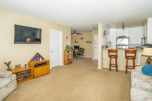 6924 Hyde Park Dr #312, San Diego, CA 92119 (#190008097) :: Neuman & Neuman Real Estate Inc.