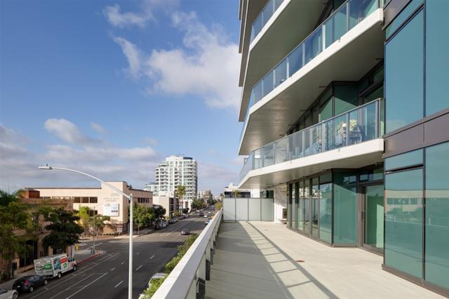 2855 5th Ave #306, San Diego, CA 92103 (#190008100) :: Welcome to San Diego Real Estate