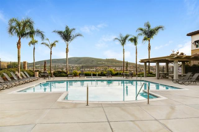 2115 Silverado St, San Marcos, CA 92078 (#190008111) :: Neuman & Neuman Real Estate Inc.