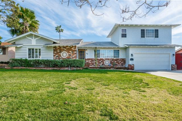 60 E San Miguel Dr, Chula Vista, CA 91911 (#190008120) :: Whissel Realty