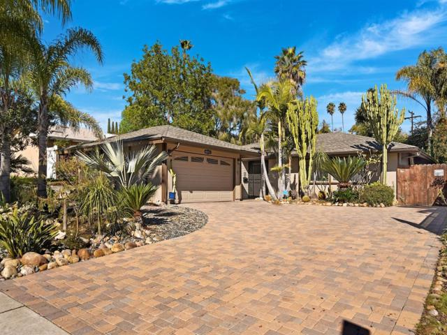 6831 Jackson Dr., San Diego, CA 92119 (#190008134) :: Bob Kelly Team