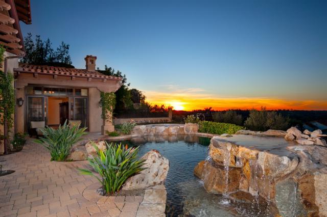 7890 Coconut Grove, Rancho Santa Fe, CA 92127 (#190008142) :: The Marelly Group | Compass