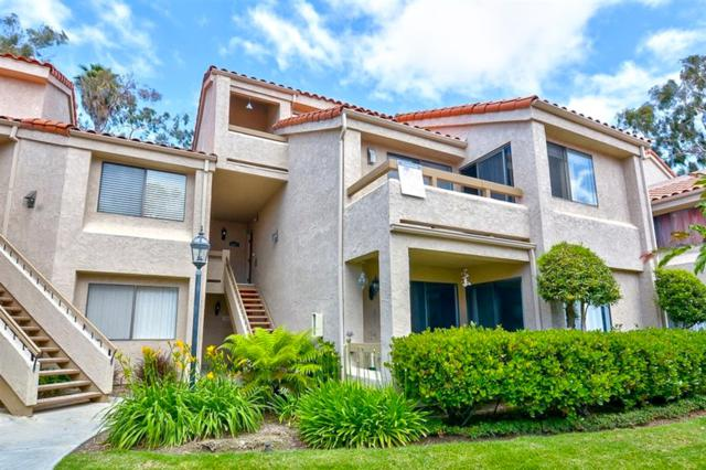 1947 Swallow Lane, Carlsbad, CA 92009 (#190008147) :: Welcome to San Diego Real Estate