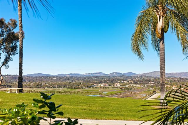 5355 Caminito Providencia, Rancho Santa Fe, CA 92067 (#190008157) :: Neuman & Neuman Real Estate Inc.
