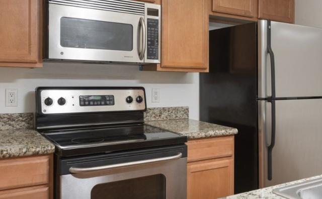 15078 Avenida Venusto #201, San Diego, CA 92128 (#190008173) :: Neuman & Neuman Real Estate Inc.