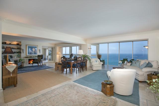 939 Coast Blvd 15B/C, La Jolla, CA 92037 (#190008189) :: Coldwell Banker Residential Brokerage