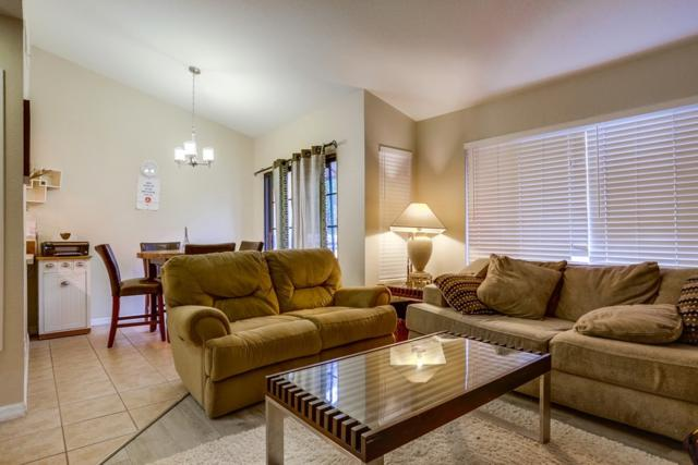 1025 Arbor  Ln, San Marcos, CA 92069 (#190008198) :: The Marelly Group | Compass