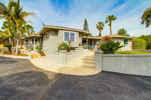 3805 Alder Ave, Carlsbad, CA 92008 (#190008205) :: Welcome to San Diego Real Estate