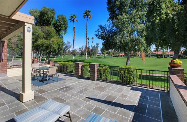 248 Santa Barbara Circle, Palm Desert, CA 92260 (#190008231) :: Neuman & Neuman Real Estate Inc.