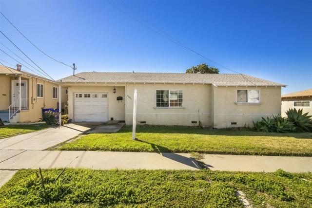 6067 Schuyler St, San Diego, CA 92139 (#190008261) :: eXp Realty of California Inc.
