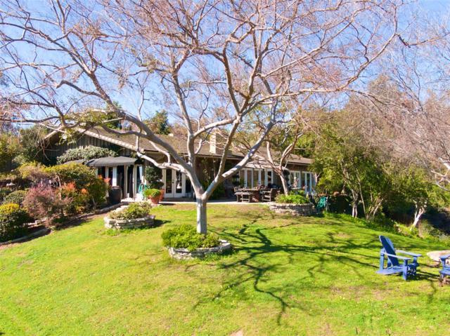 1753 Carriage Lane, Fallbrook, CA 92028 (#190008298) :: Farland Realty