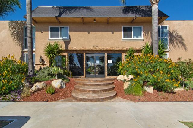 3532 Meade Ave #14, San Diego, CA 92116 (#190008302) :: Whissel Realty