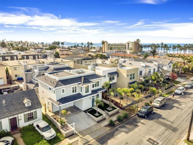 161-163 Donax, Imperial Beach, CA 91932 (#190008316) :: Neuman & Neuman Real Estate Inc.
