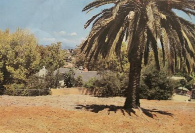1139 La Sombra Dr #1139, San Marcos, CA 92078 (#190008321) :: eXp Realty of California Inc.
