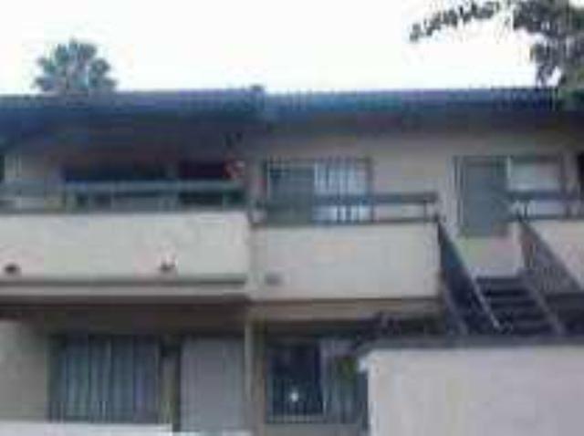 2033 Dairy Mart Rd #16, San Ysidro, CA 92173 (#190008335) :: Neuman & Neuman Real Estate Inc.