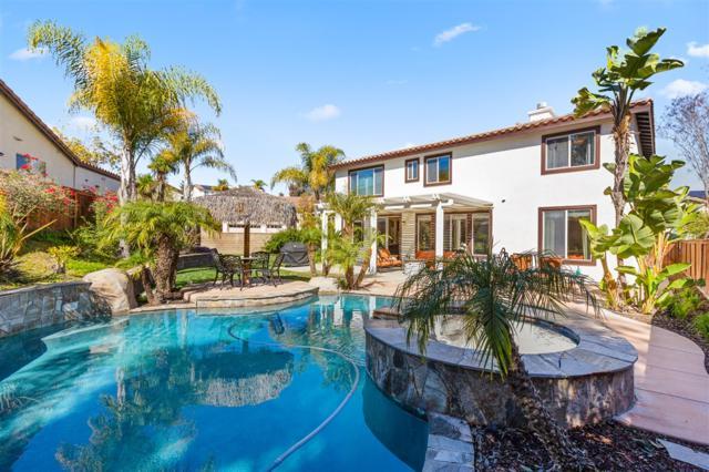 660 Santa Clara Ct, Chula Vista, CA 91914 (#190008336) :: Ascent Real Estate, Inc.