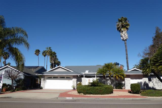 1903 San Pablo Dr., San Marcos, CA 92078 (#190008350) :: eXp Realty of California Inc.