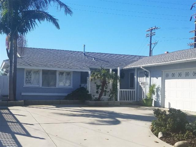 4479 Conrad Ave, San Diego, CA 92117 (#190008354) :: The Yarbrough Group