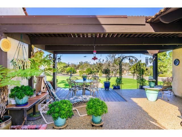 17780 Camino Ancho, San Diego, CA 92128 (#190008361) :: Neuman & Neuman Real Estate Inc.