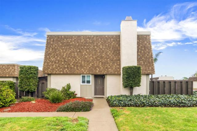 284 Festival Dr, Oceanside, CA 92057 (#190008365) :: The Yarbrough Group