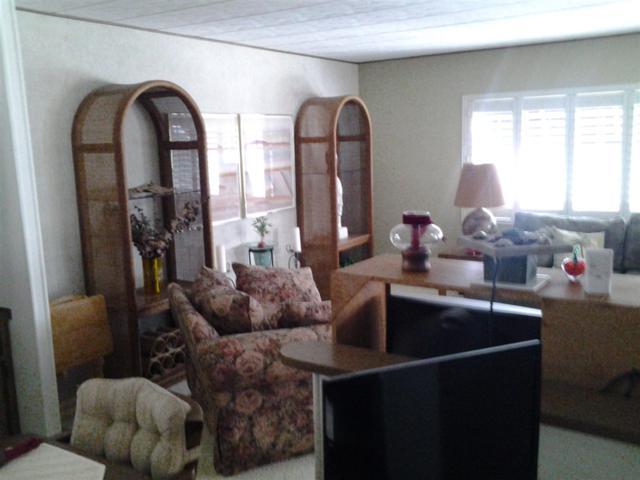 444 N El Camino Real Spc 43, Encinitas, CA 92024 (#190008374) :: Neuman & Neuman Real Estate Inc.