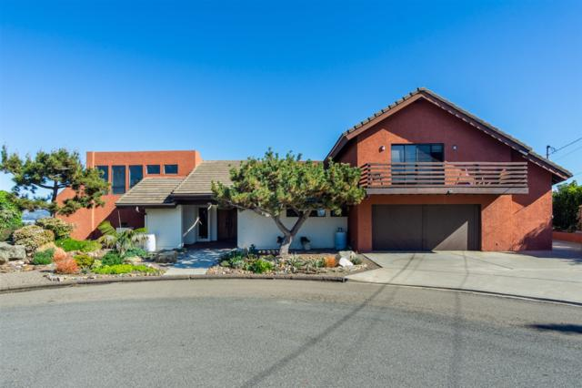 801 Phoenix Way, San Marcos, CA 92078 (#190008375) :: Welcome to San Diego Real Estate