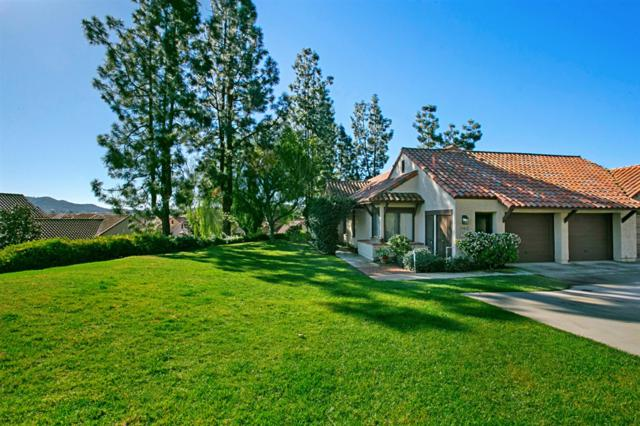17413 Graciosa Road, San Diego, CA 92128 (#190008390) :: Whissel Realty