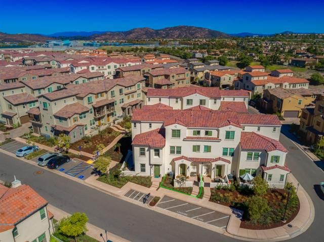 16268 Veridian Circle, San Diego, CA 92127 (#190008395) :: Whissel Realty