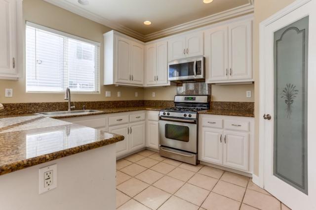 709 10th Street, Ramona, CA 92065 (#190008417) :: Neuman & Neuman Real Estate Inc.