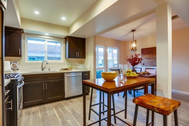 3760 Vista Campana S #36, Oceanside, CA 92057 (#190008426) :: Welcome to San Diego Real Estate