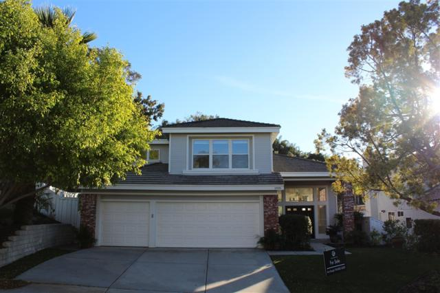 1995 Hazelnut Court, San Marcos, CA 92078 (#190008427) :: Keller Williams - Triolo Realty Group