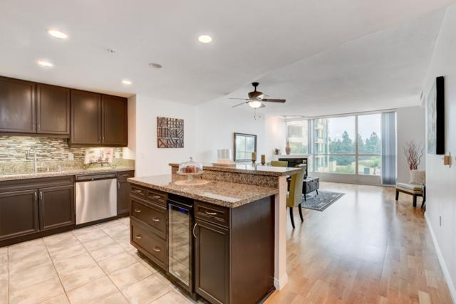 555 Front St #403, San Diego, CA 92101 (#190008458) :: Welcome to San Diego Real Estate