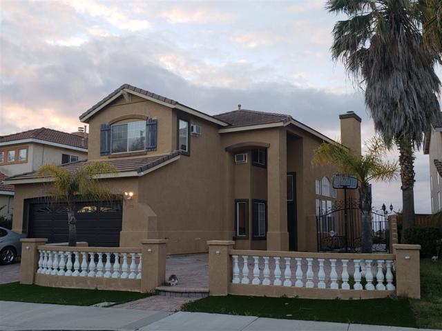 1050 Via Miraleste, Chula Vista, CA 91910 (#190008459) :: The Yarbrough Group