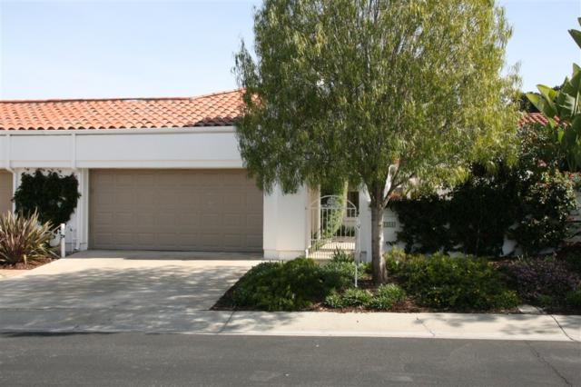 4124 Rhodes Way, Oceanside, CA 92056 (#190008478) :: Neuman & Neuman Real Estate Inc.