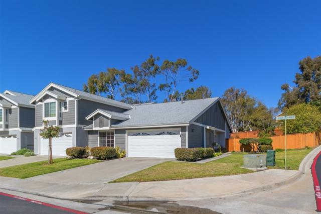 2896 Lancaster Rd, Carlsbad, CA 92010 (#190008482) :: eXp Realty of California Inc.