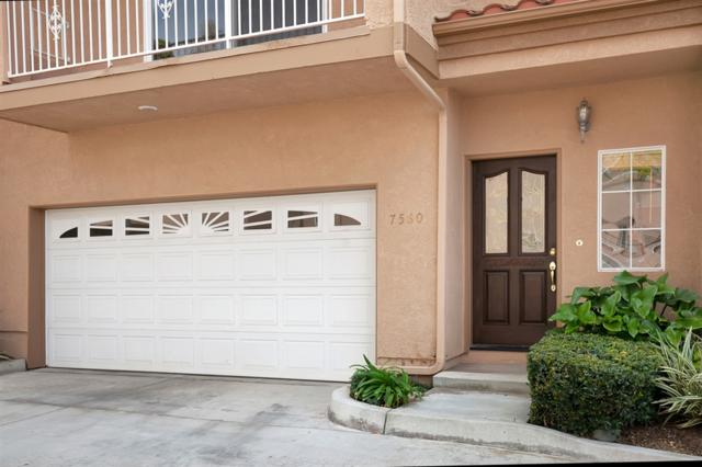 7560 Romeria St, Carlsbad, CA 92009 (#190008489) :: Neuman & Neuman Real Estate Inc.
