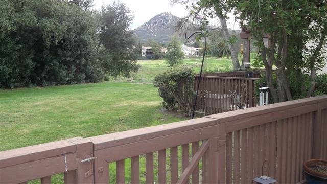 15846 Green Haven Ct, Ramona, CA 92065 (#190008507) :: Neuman & Neuman Real Estate Inc.