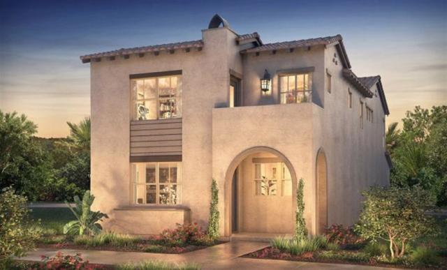 1195 Camino Levante, Chula Vista, CA 91913 (#190008511) :: Keller Williams - Triolo Realty Group