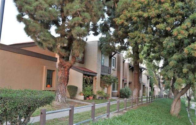 1580 Mendocino Dr #85, Chula Vista, CA 91911 (#190008542) :: The Marelly Group   Compass