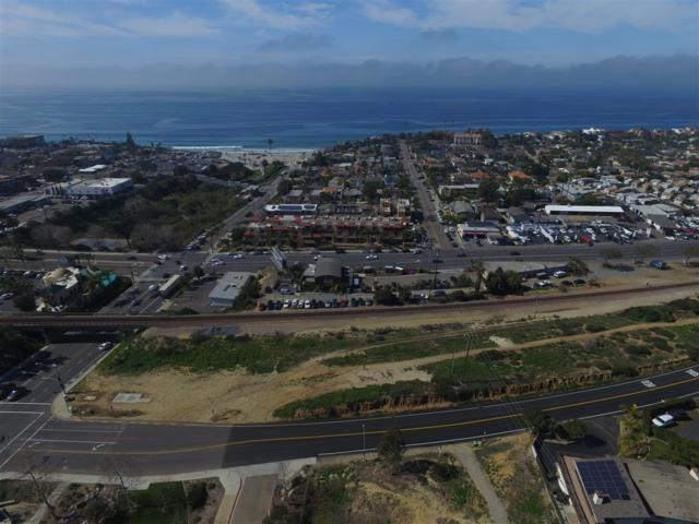 Vulcan Ave #1, Encinitas, CA 92024 (#190008548) :: Coldwell Banker Residential Brokerage