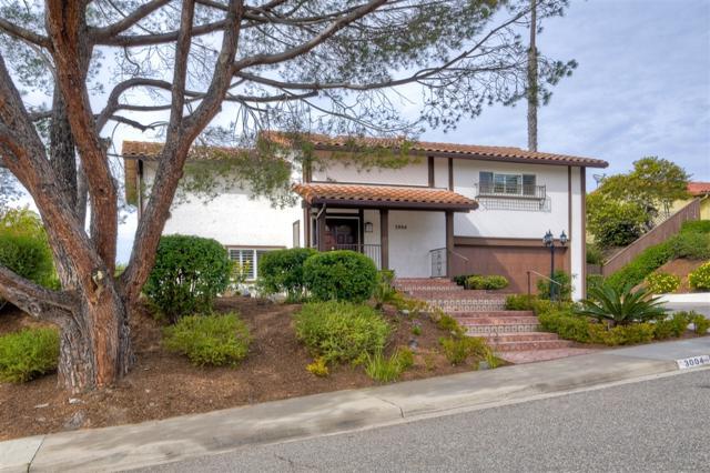 3004 Azahar St, Carlsbad, CA 92009 (#190008560) :: eXp Realty of California Inc.