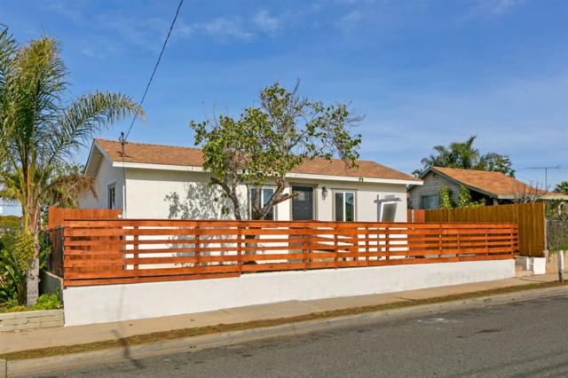1332 Lemon St., Oceanside, CA 92058 (#190008570) :: Welcome to San Diego Real Estate