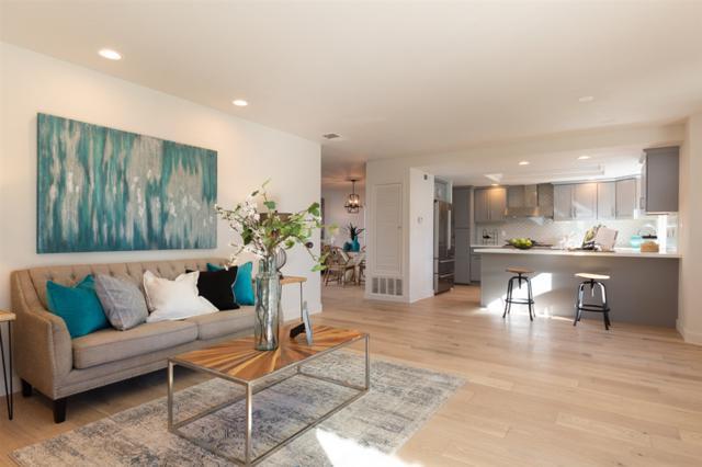 9091 Meadowrun Pl, San Diego, CA 92129 (#190008581) :: San Diego Area Homes for Sale