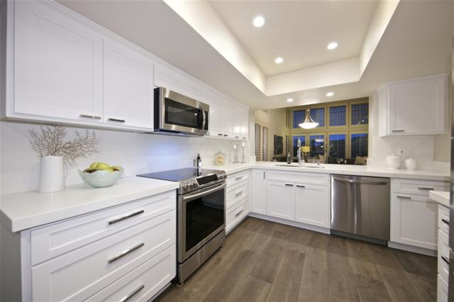 961 America Way, Del Mar, CA 92014 (#190008591) :: Coldwell Banker Residential Brokerage