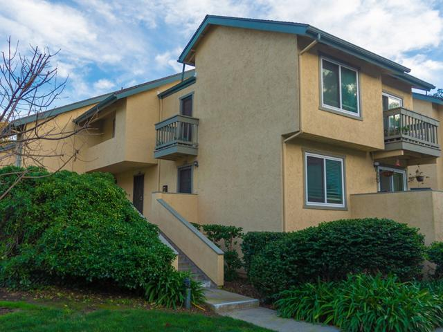 6959 Park Mesa Way #96, San Diego, CA 92111 (#190008597) :: Ascent Real Estate, Inc.